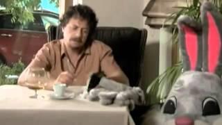 УМЕЛЬЦЫ 7 9 серия из 16 2014 Фильм Сериал Кино Наши фильмы Смотреть онлайн 360p