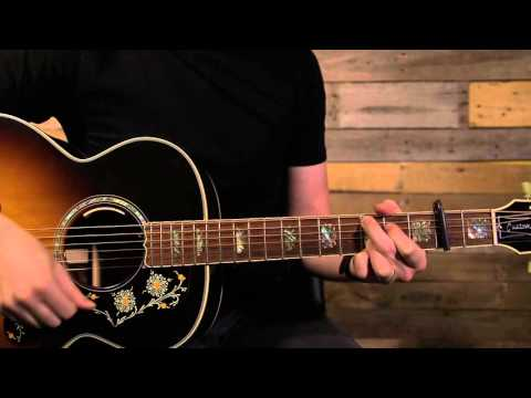 You Are God And You Are Good Chords By Austin Stone Worship