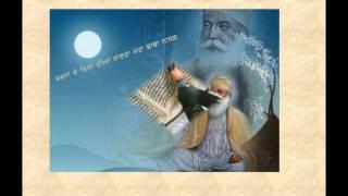★ Ene Dukh Vee Naa Devi Daata  ★ Shabad Jasvir Sheera