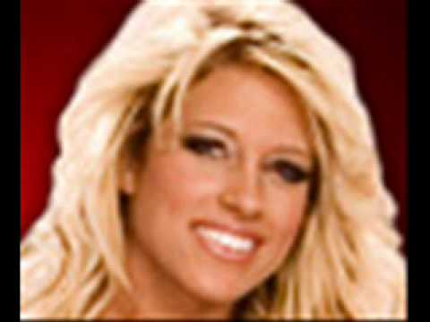 wwe kelly kelly theme song