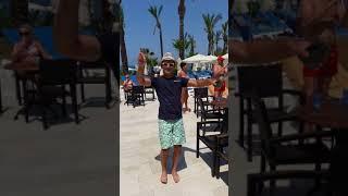 Sundance Resort Hotel - Turgutreis, Turcja