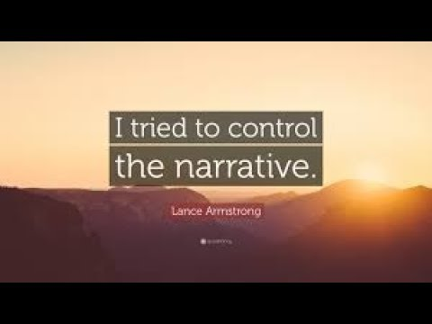 what happens when a narcissist loses control