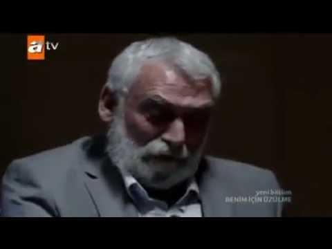 Ayşenur Kolivar