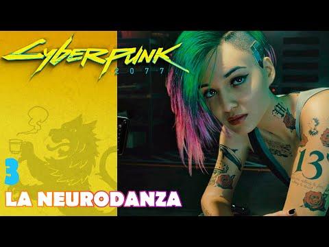 Cyberpunk 2077 |