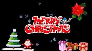 【聖誕節動漫】「聖誕節動漫」#聖誕節動漫,2015聖誕節快樂分...