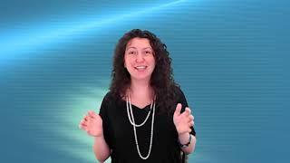видео Статьи: камни и знаки Зодиака / Овен (21.03—20.04)