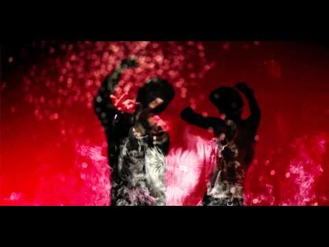 박재범 Jay Park (feat. Dok2) '사실이야 1HUNNIT' [Official Music Video]