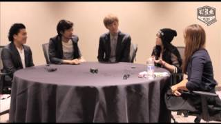 Anime Weekend Atlanta (AWA) is an annual four day anime convention ...