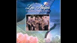 Download LOS NAIPES CON: MIRTHA, MIRLA Y TANIA.- DISCO COMPLETO.-