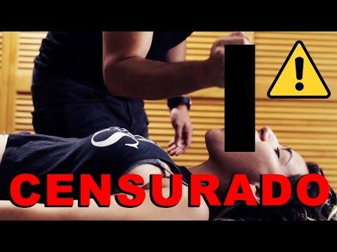 VIDEO SIN CENSURA