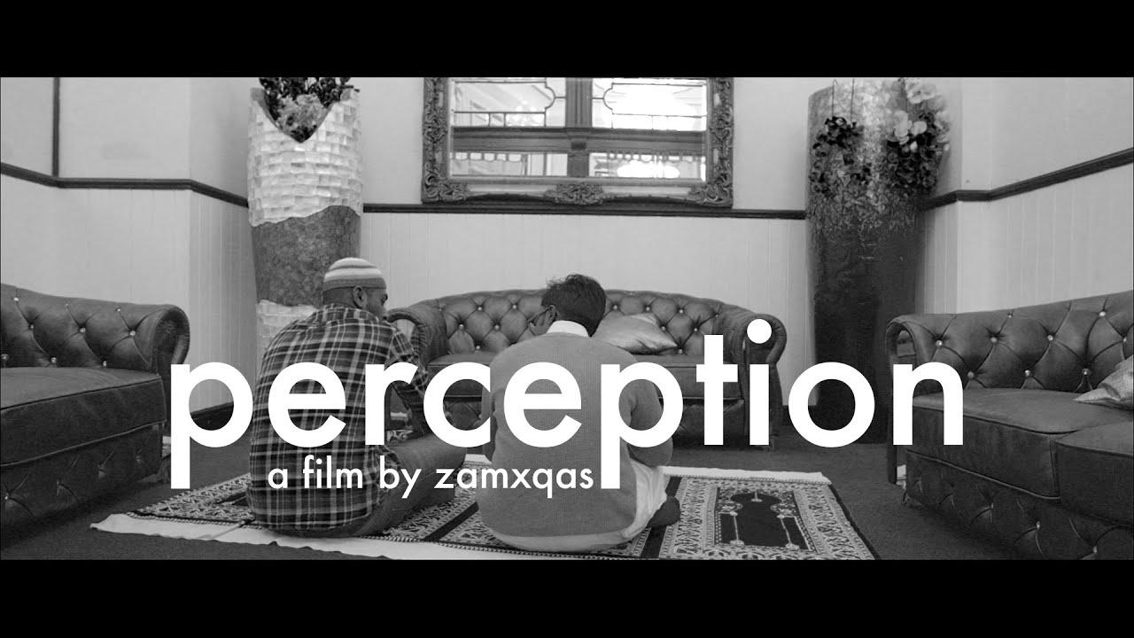 Perception Film