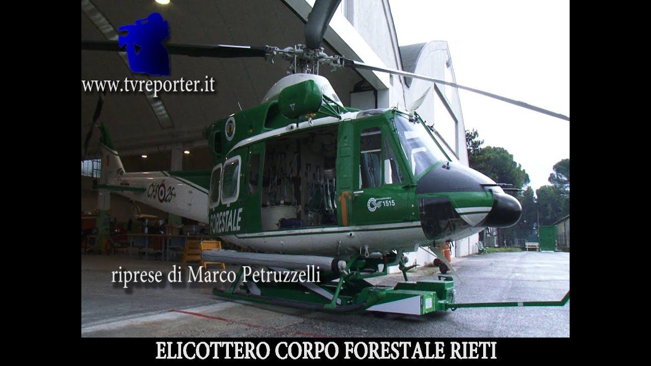 Elicottero Forestale : Elicottero corpo forestale youtube