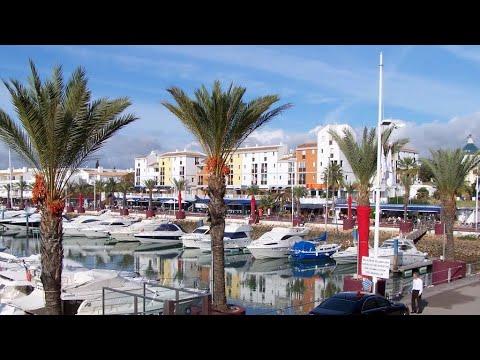 marina-of-vilamoura,-vilamoura,-algarve,-portugal,-europe