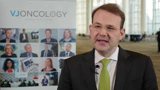 Kidney cancer: where are we now, where are we going?