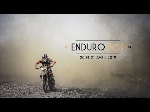 Enduro Top 2019 - La Vidéo Officielle !