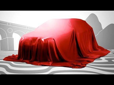 Nissan Kicks Compact SUV India Launch On 3 May 2016