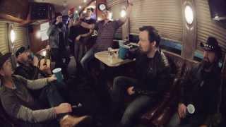 Jason Blaine - Friends of Mine (Official Video)