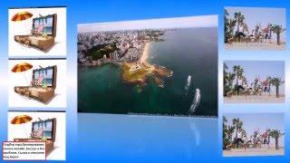 видео Купить путевку на Новый год в Кубу по доступной цене