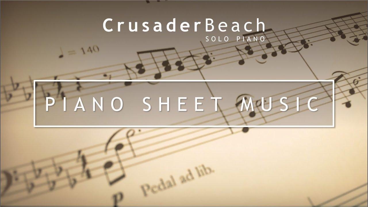 Instrumental Music & Songs by Gaana - Apps on Google Play