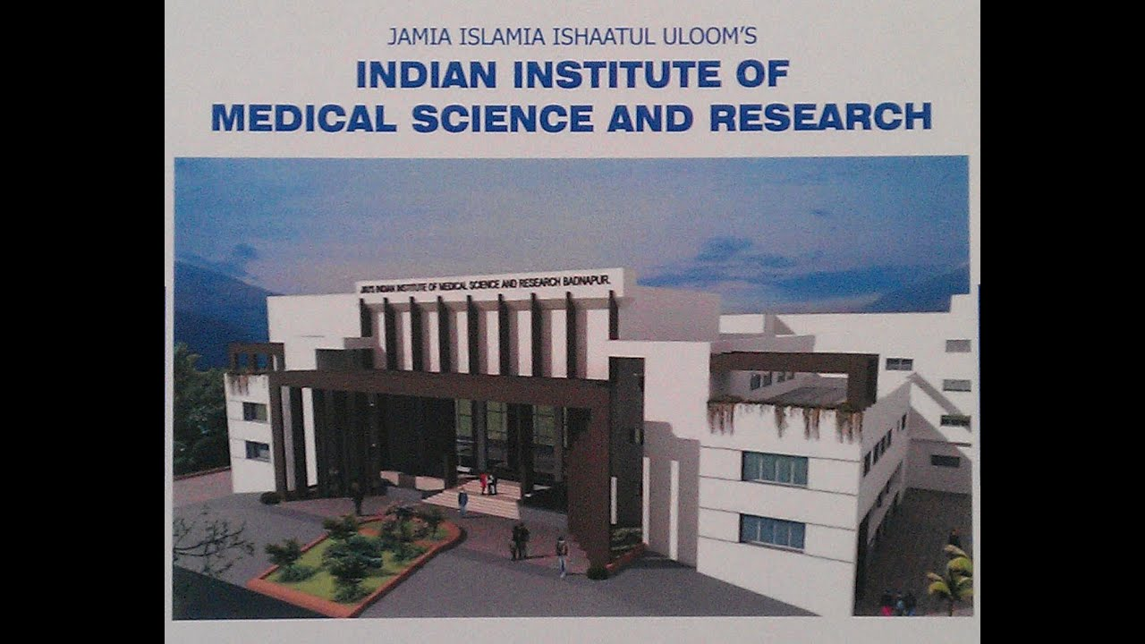 indias best research universities List of central universities in india 18 apr, 2018 | 1:44 am ist skip to main content skip to navigation screen reader and coordinates agricultural education, research and extension education in india, constituted a research review committee in 1982 under the national agricultural.