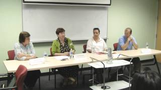 Question 15: Panel Interviews - NCLA Tips & Tricks for Job Seekers