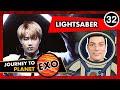 EXO 엑소 – 'Lightsaber'– KPOP REACTION - 2020