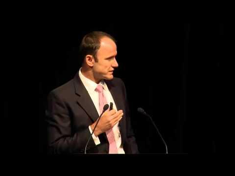 Insurance Penetration - Future Implications