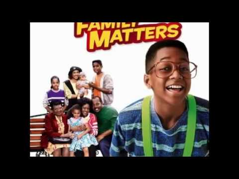 80's African American TV Shows