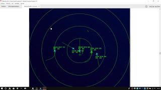 x-life deluxe vs world traffic 3 video, x-life deluxe vs