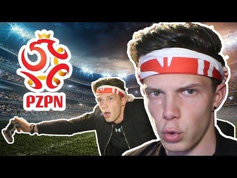 POLAND'S ROAD TO GLORY!!! | FIFA 18