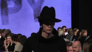 NENUKKO F/W 2014/2015 10th FashionPhilosophy Fashion Week Poland Thumbnail