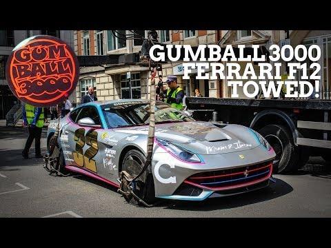 gumball-3000-ferrari-f12-gets-towed-in-london