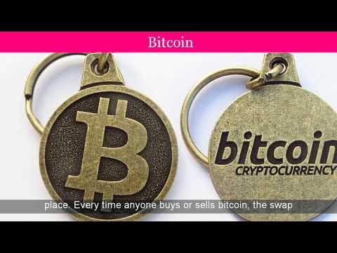 Will Bitcoin Keep Rising, Waytogowith.com/bitcoin