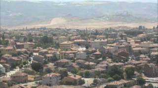 çekerek- Yozgat [Toygar66]