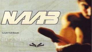 back by dope demand - naab