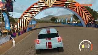 forza horizon 2 xbox 360   how to access online freeroam features