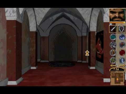 PC Longplay [199] Anvil of Dawn (Part 3 of 4)
