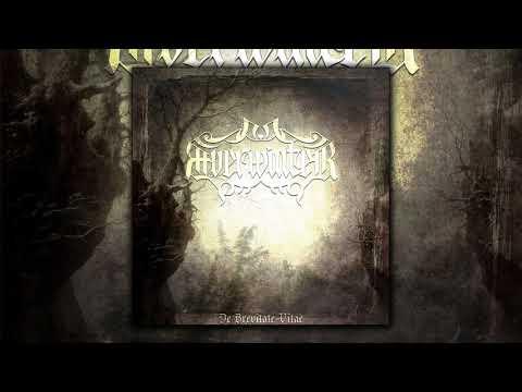 Everwinter - De Brevitate Vitae (Full Album)