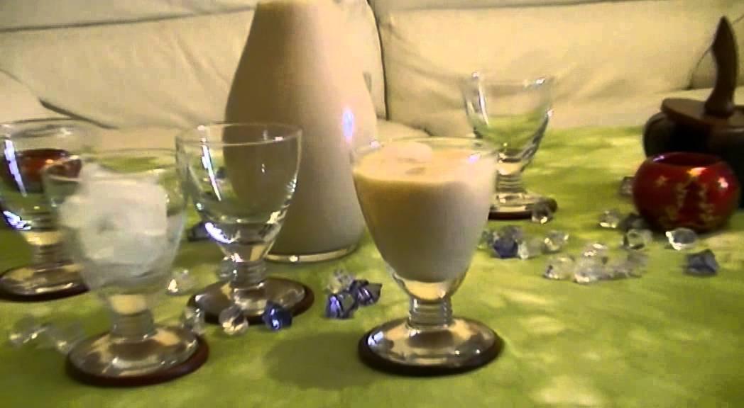 jus de bouye fruit du baobob ou jus de pain de singe youtube. Black Bedroom Furniture Sets. Home Design Ideas