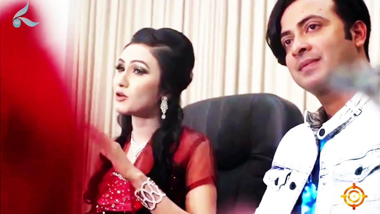 shiba ali khan - bangladeshi film actors hd wallpapers and photos