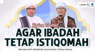 Download Mp3 Kajian Bersama Buya Yahya Aa Gym Apa Yang Tertinggal Dalam Diri Kita Setelah Ramadhan Berlalu