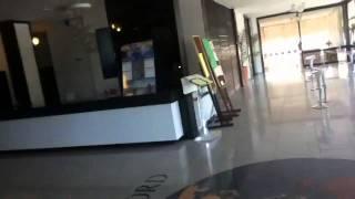 Отдых в Италии в городе Римини (отель 4 звезды PUNTANORD )Все(, 2011-08-29T20:48:34.000Z)