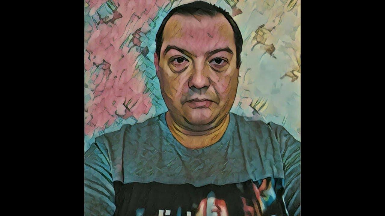 Рыбы.Рунный расклад на ноябрь 2018 от Павла Савельева