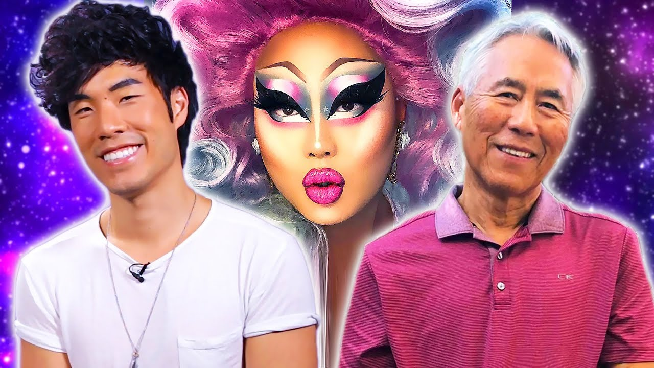 my-dad-s-first-drag-show-featuring-kim-chi