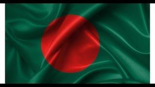 amar shonar bangla karaoke lyrics