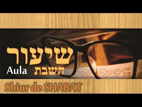 Rav Shaul (Apóstolo Paulo) O INJUSTIÇADO #1