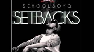 Schoolboy Q-Figg Get Da Money Instrumental (Prod. by Lord Quest)