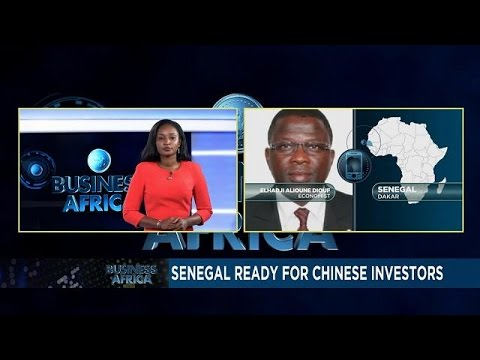 Senegal, set to attract south-east Asia investors [Business Africa]