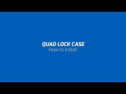 coque quad lock samsung a70