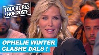 Ophélie Winter :